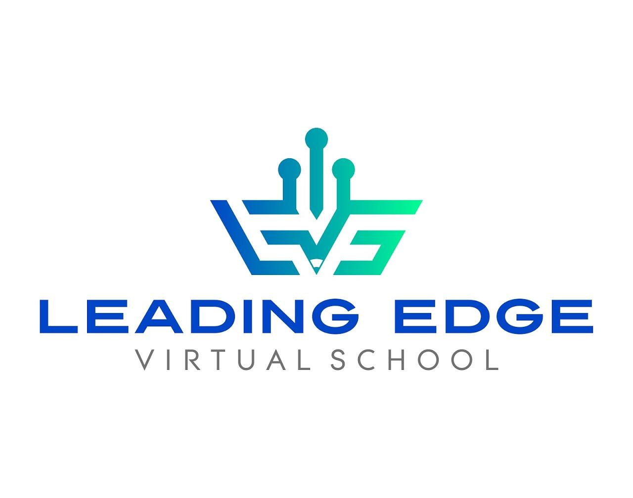 LEVS Logo