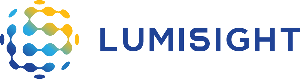 LumiSight Logo
